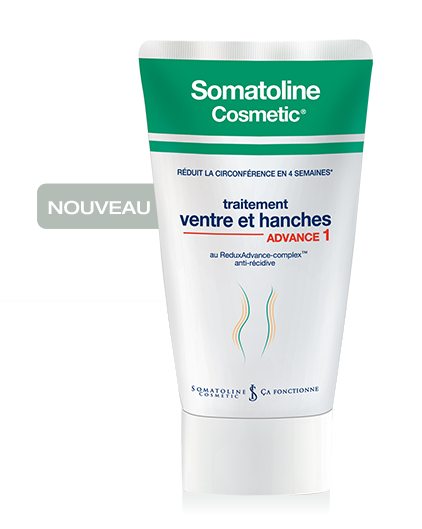 prix de traitement ventre hanches 150ml somatoline cosmetic. Black Bedroom Furniture Sets. Home Design Ideas