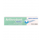 Arthrodont Protect gel dentifrice 75 ml