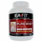 Eafit Pure Whey Vanille 750 g
