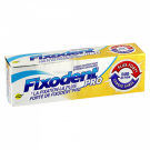 Fixodent Pro Plus Duo Action 40 g