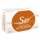 Granions de Sélénium Solution Buvable 30 Ampoules