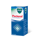 Vicks Sirop Pectoral Flacon 150 ML