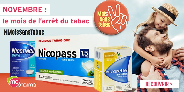 nicotinell-nicopass-sevrage-tabagique